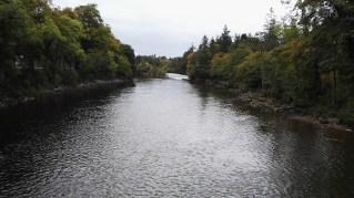 Inverness Islands
