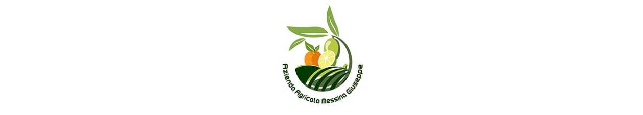 Azienda Agricola Messina Giuseppe