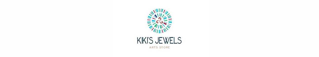 Kiki's Jewels