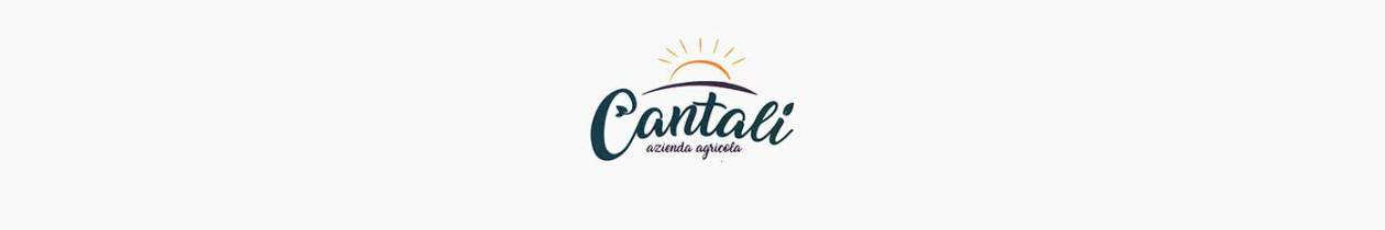 Cantali