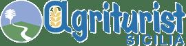 Agriturist Sicilia