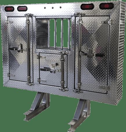 aluminum products trison tarps inc