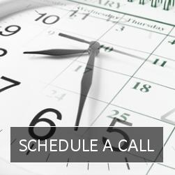 Schedule a Call!