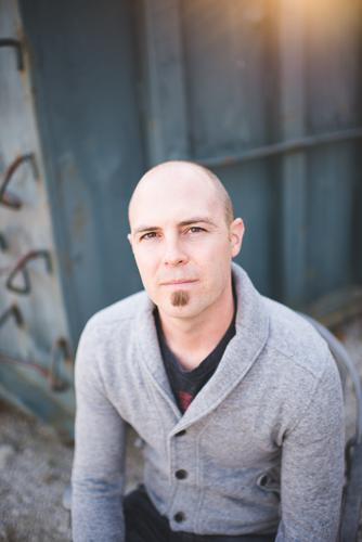 Tristan Mason