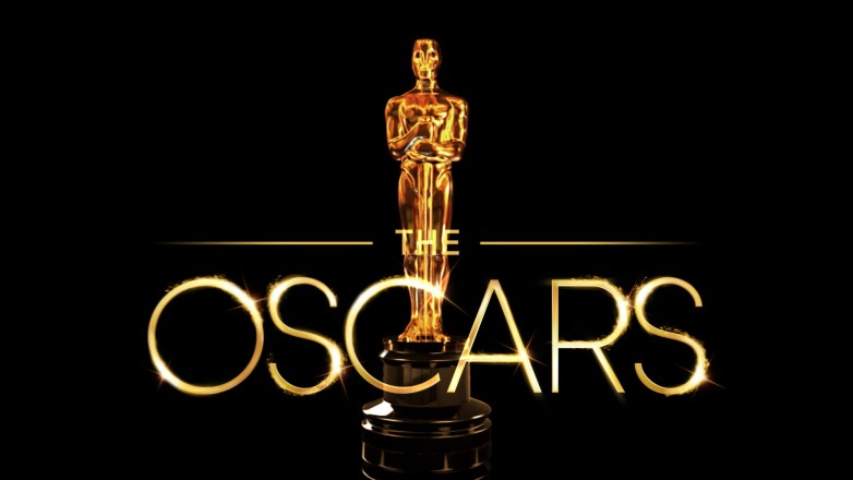Copyright © The Academy Awards
