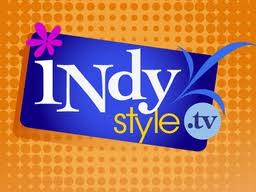 Graphic image © WISH-TV and Indy Style TV