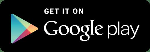 Graphic image © Google