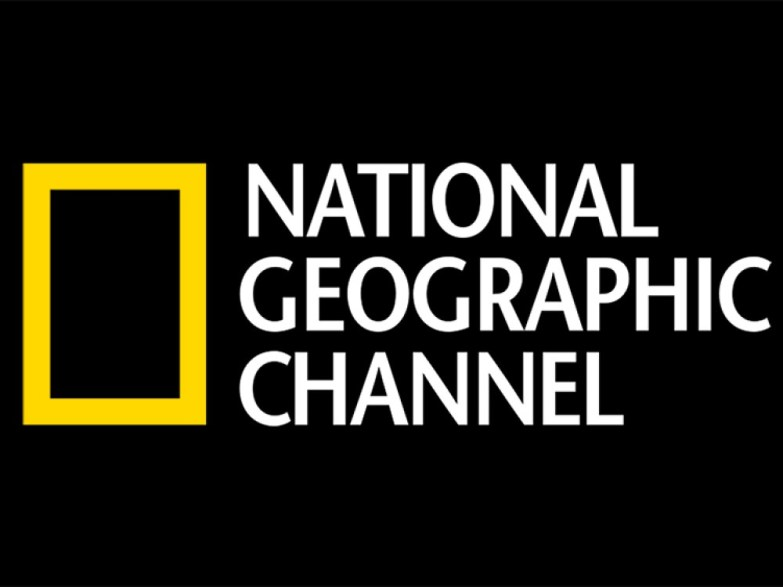 Copyright © National Geographic Channel