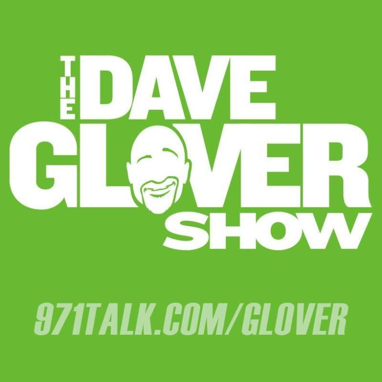 The Dave Glover Show Copyright © FM NewsTalk 97.1