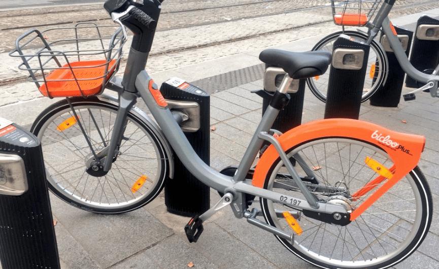 Dissociation des contrats de mobilier urbains et de vélos en libre services : c'était en 2017, c'était salutaire, donc allons plus loin !