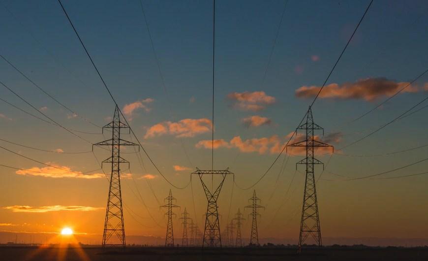 Énergies, pourquoi les prix flambent ?