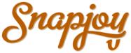 Snapjoy Logo