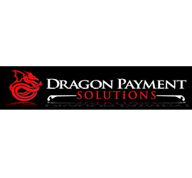 Dragon Payment