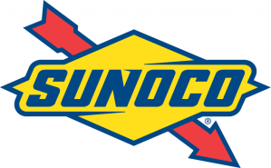 Sunoco-Diamond-logo-1024x633