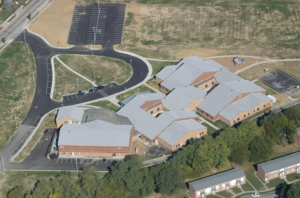 Winton Hills Academy