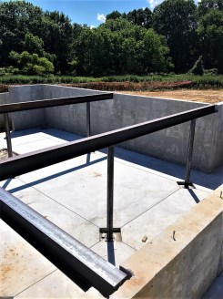 Structural Steel 4