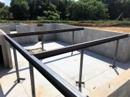 Structural Steel 5
