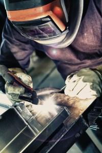 profile of TriState Fabrication & Machining