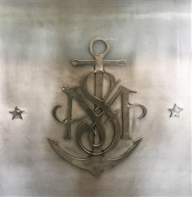 anchor design