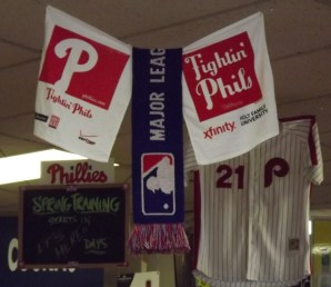 spring_training_phillies