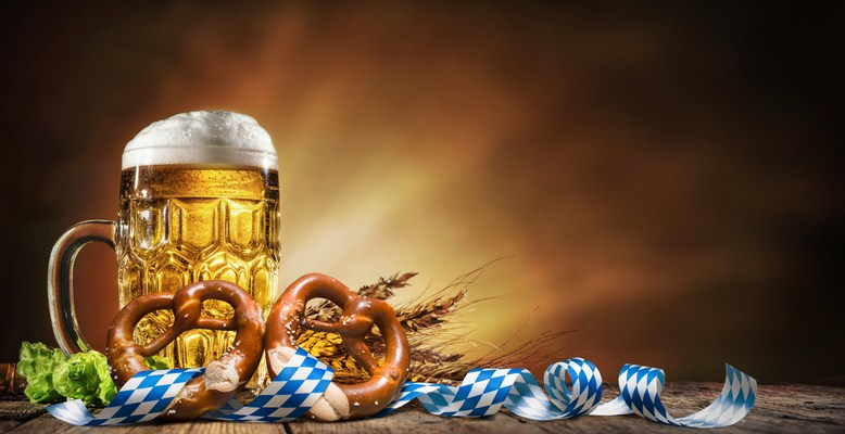 Where to Celebrate Oktoberfest in Delaware