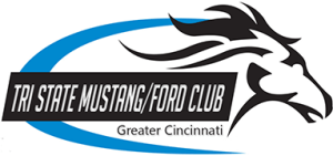 Tri-State Mustang/Ford Club