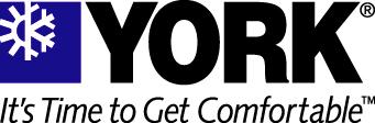 York New Logo