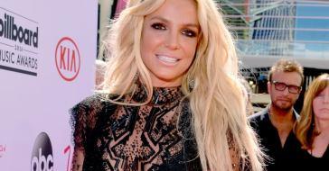 Britney Spears: Audio choc in cui parla della sua custodia con il giudice #FreeBritney