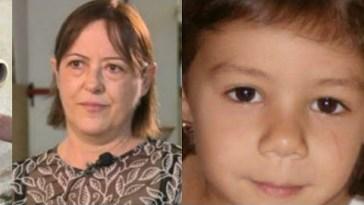 Denise Pipitone E' stata ritrovata Dichiarazioni 'bomba' dell'ex pm Maria Angioni .