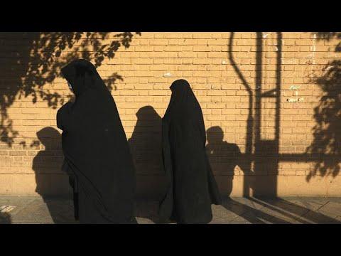 Iran: ottavo giorno di proteste per la mancanza d'acqua