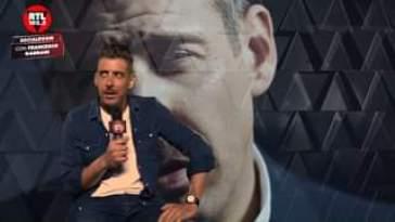 La playlist di Francesco Gabbani Quali canzoni non possono mancare nella playlist di Fran…
