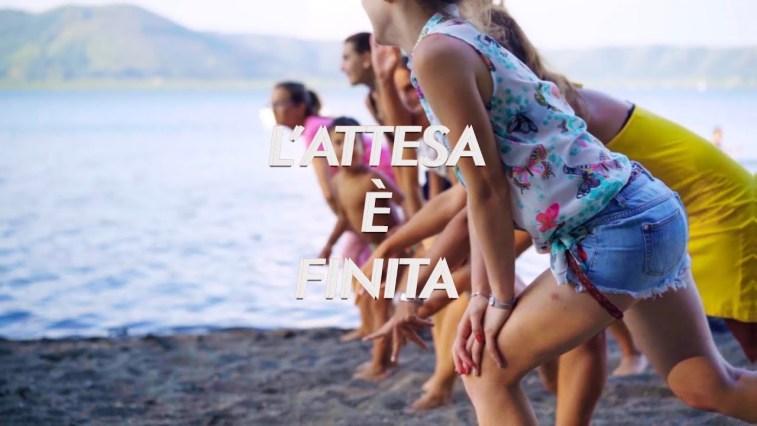 RTL 102.5 va in trasferta: l'estate very new normal in Sardegna e a Lipari