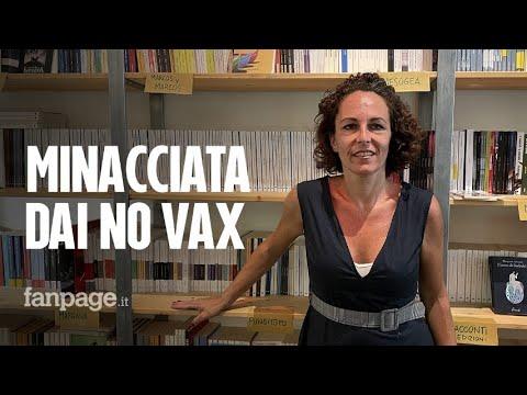 """""""No vax, no drink"""", insulti e minacce all'imprenditrice che apre solo ai vaccinati"""