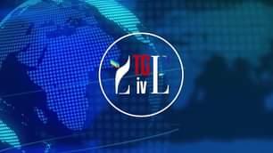 IL TG DI YESLIFE, LE PRINCIPALI NOTIZIE DEL GIORNO IN STUDIO MELISSA LANDOLINA www.yesl…