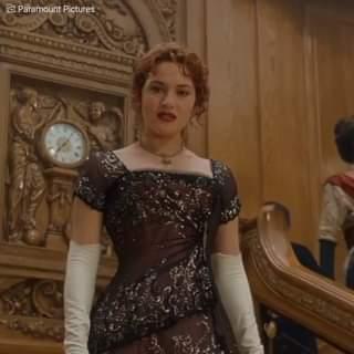 L'attrice ha ricevuto critiche sul suo corpo e persino battute, ma Kate Winslet si è dichi…