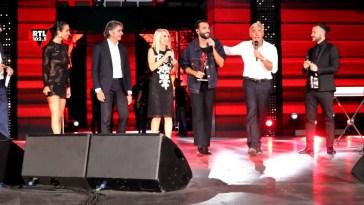 Power Hits Estate 2021 – Il backstage del vincitore Marco Mengoni