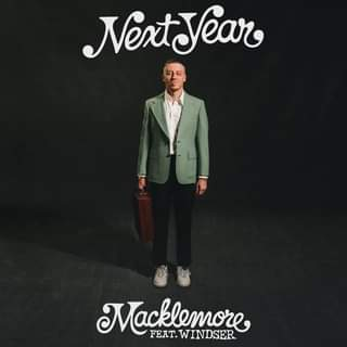 HIp-Hop/Rap Music. Macklemore tornerà ufficialmente con una nuova era musicale: si intitol…