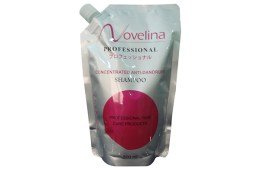 Novelina Concentrated Anti-dandruff Shampoo