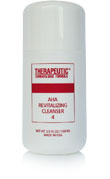 Revitalize Cleanser 4