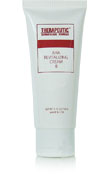 Revitalizing Cream 8