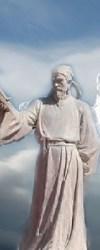 Phương châm sống của trí thức xưa: Lo trước cái lo của thiên hạ