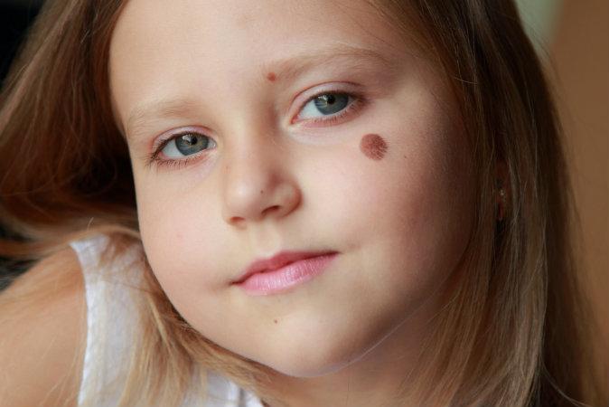 Nghiên cứu về luân hồi từng được công bố trên tạp chí y khoa uy tín (ảnh minh họa, Shutterstock)