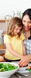 """Hãy dạy trẻ rằng """"phải tự bỏ công sức ra mới có được thứ mình muốn"""" – Trí Thức VN"""