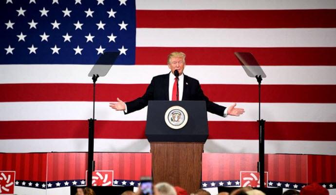 https://i2.wp.com/trithucvn.net/wp-content/uploads/2017/09/Trump-cai-cach-thue.jpg