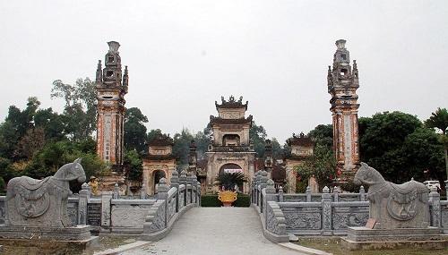 Nguyễn Xí