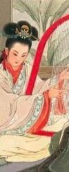 Vị thế của người vợ trong xã hội xưa không thấp kém – Trí Thức VN