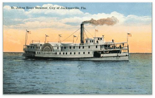 Nhà Nguyễn từng chú trọng phát triển kỹ thuật đóng tàu phương Tây