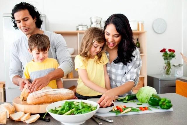 dạy trẻ, nuôi dạy con cái, cha mẹ thông thái