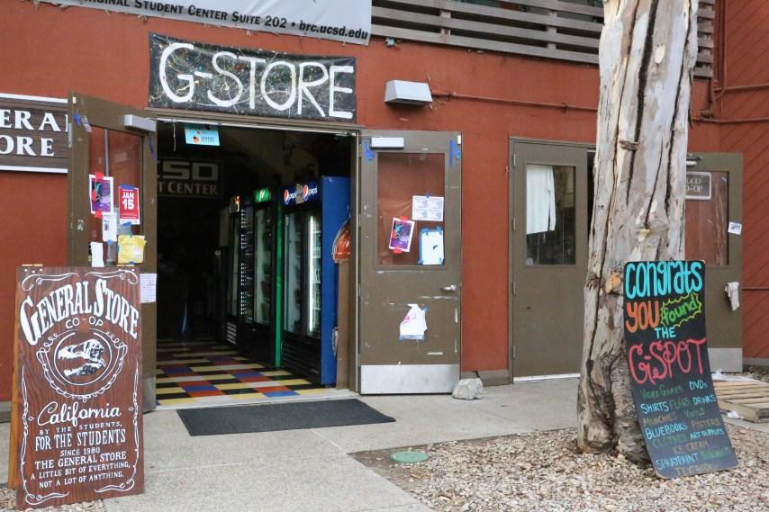 general_store_coop