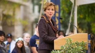 Karen Higgins/UC Davis